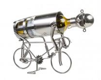 Bicikl - stalak za vino