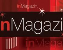 NovaTV za InMagazin - Postani pastir na jedan dan