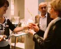 Vinskim putevima svijeta - napredni tečaj vina by Jelena Šimić Valentić