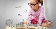 Planet patuljaka - Knjiga u kojoj je Vaše dijete glavni junak bajke