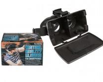 Virtualne naočale