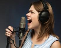 Postani zvijezda, snimi svoju pjesmu u studiju
