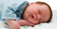 Snimite uspavanku za bebu u studiju