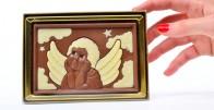 Čokoladni anđeo