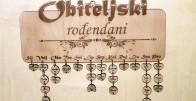 Obiteljski kalendar - personaliziran s Vašim važnim datumima i rođendanima