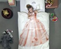 Uspavana ljepotica  - Dizajnerska posteljina za dijete