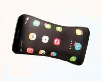 iJastuk - mekani jastuk u obliku iPhona