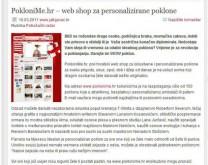 Jatrgovac.com