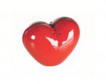 Srce - set za sol i papar