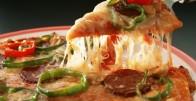 Tečaj talijanske kuhinje by chef Jere, pizzerija Luca's