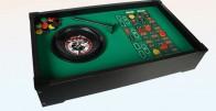 Rulet  - društvena igra