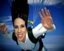 PokloniMe s Natali Dizdar u emisiji Sportski zagrljaj