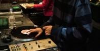 Postani DJ na jedan dan