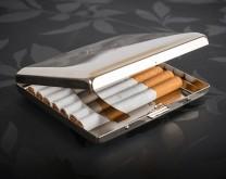 Moja tabakera -  s porukom po želji