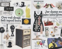 Jutarnji list, prilog Dom & Dizajn