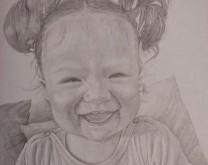 Naslikaj Me - Portet 1 osobe