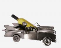 Oldtajmer - stalak za vino