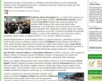 Webindustrija.com