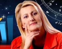 Natalni karta i osobni horoskop za Vaše dijete by Anđelka Subašić