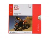 Sport i Zabava - Poklon paket s preko 60 adrenalinskih iskustava po izboru