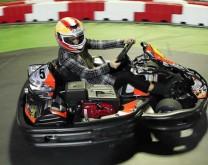 Rent a kart, Karting Arena Zagreb