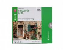 Romantični bijeg - Poklon paket s preko 50 lokacija za nezaboravan odmor po izboru za 2 osobe
