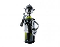 Majstor - stalak za vino