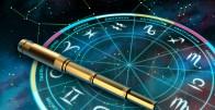 Osobni horoskop i godišnja prognoza by Anđelka Subašić