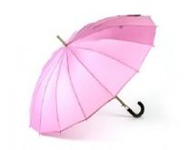 Kisha - super pametni kišo-bran