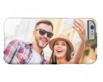 Call Me - maska za mobitel s Vašom slikom