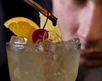 Juicy Cocktail Radionica by Marin Nekić