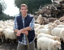 Postani pastir na 1 dan