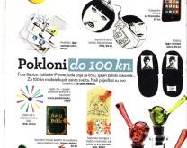 Jutarnji list, prilog Dom&Dizajn