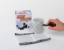 Sudoku - Šalica sa markerom