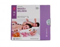 Masaža & wellness - Poklon paket s preko 40 lokacija za beauty tretman po izboru