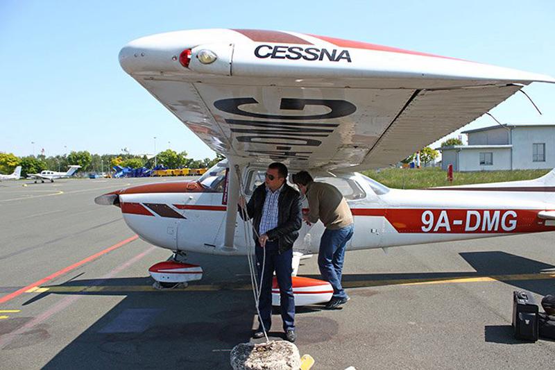 online upoznavanje pilota savjeti o upoznavanju mlade samohrane mame